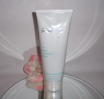 Proactiv+ Plus Deep Cleansing Wash 9oz Acne Cleanser for