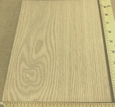 """Anigre wood veneer 48/"""" x 24/"""" on paper backer 1//40th/"""" thickness /""""A/"""" quality grade"""