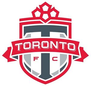 TORONTO FC LAST MINUTE TICKETS. GET YOUR NOW!!