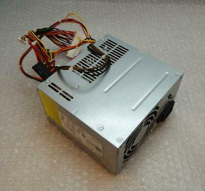 Replace Power Supply for Hipro HP-A2027F3 HP-A2317F3 HP-D3537F3R HP-P3017F3 300W