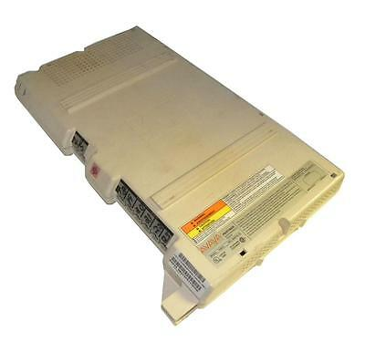 Avaya Partner Communications System 103e18 Expansion Module 206e 4.1 -sold As Is
