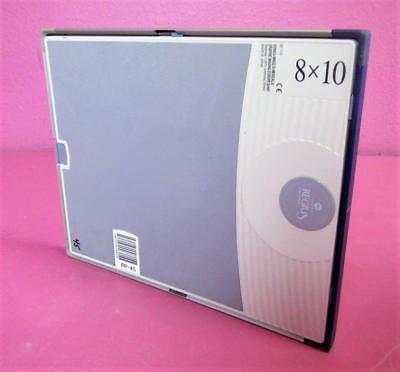 Konica Minolta Regius Rp-4s110 Cr System X-ray 8 X 10 Cassette Imaging Plate