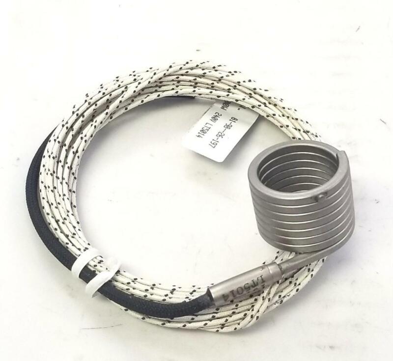 New Durex 847-639-5600 Heater 300 W 240 V