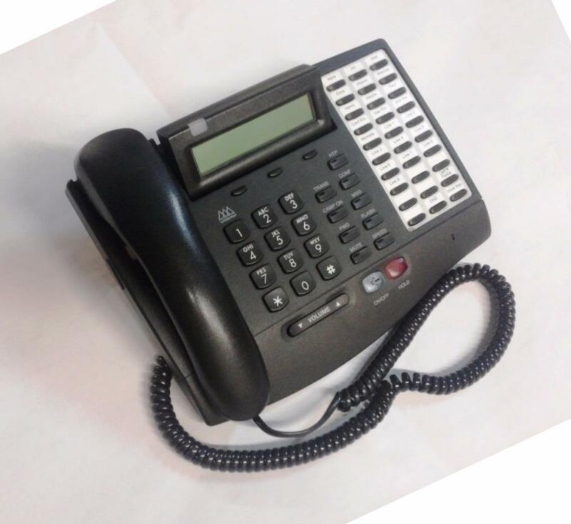 VODAVI 3015-71 Executive Telephone Speaker Display 100% GUARANTEED