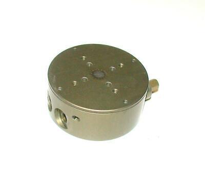 Robohand  Rr-16-90  Pneumatic Rotary Actuator