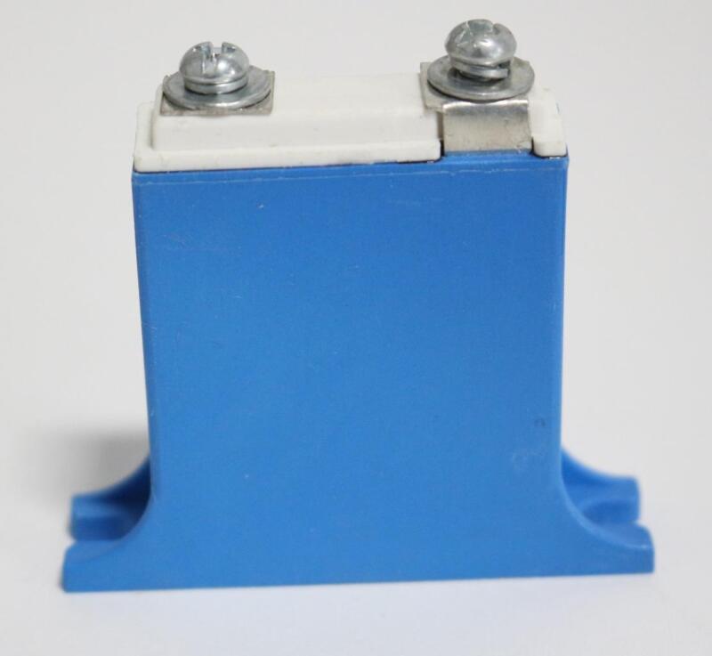 CKE Z33M201 Metal Oxide Varistor, New