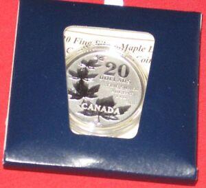20-Fine-Silver-99-99-coin-2011