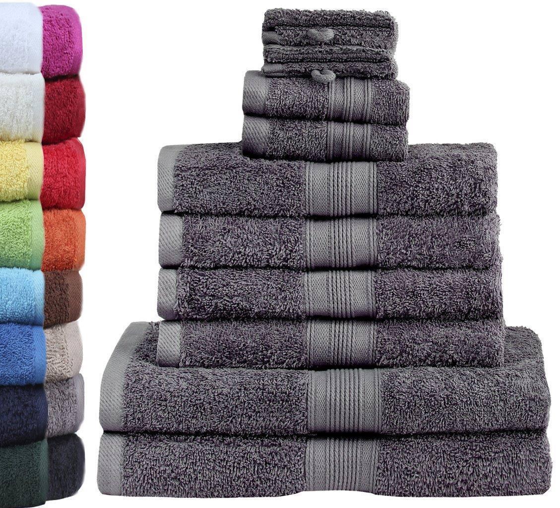 handtuch sets test vergleich handtuch sets g nstig kaufen. Black Bedroom Furniture Sets. Home Design Ideas