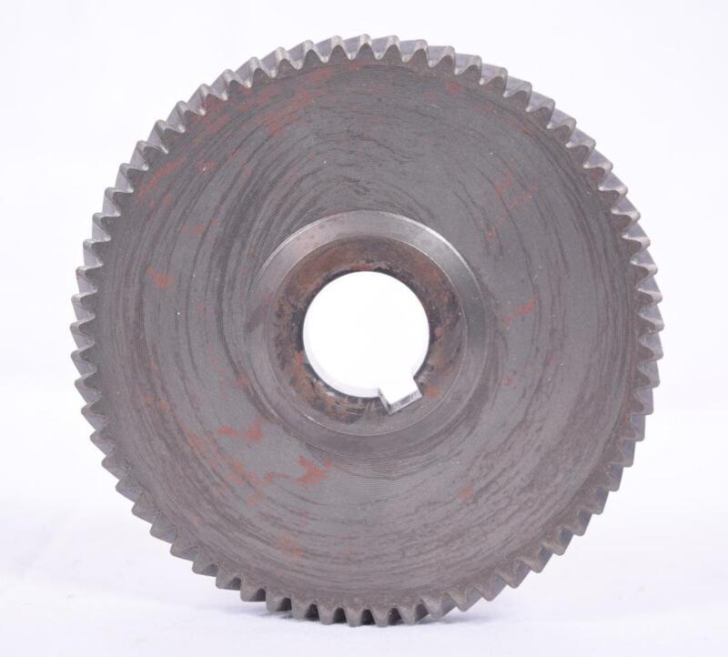 Sew Eurodrive Bottom Screw Drive Spur Gear 13382