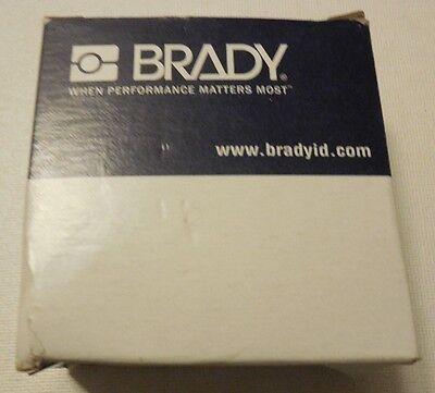 Brady Wml-511-292 I.d. Pro Plus Ls2000 And Bradymarker