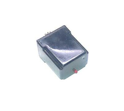 Scan-a-matic R42007 Modulating Amplifier Relay 11-pin 115 Vac