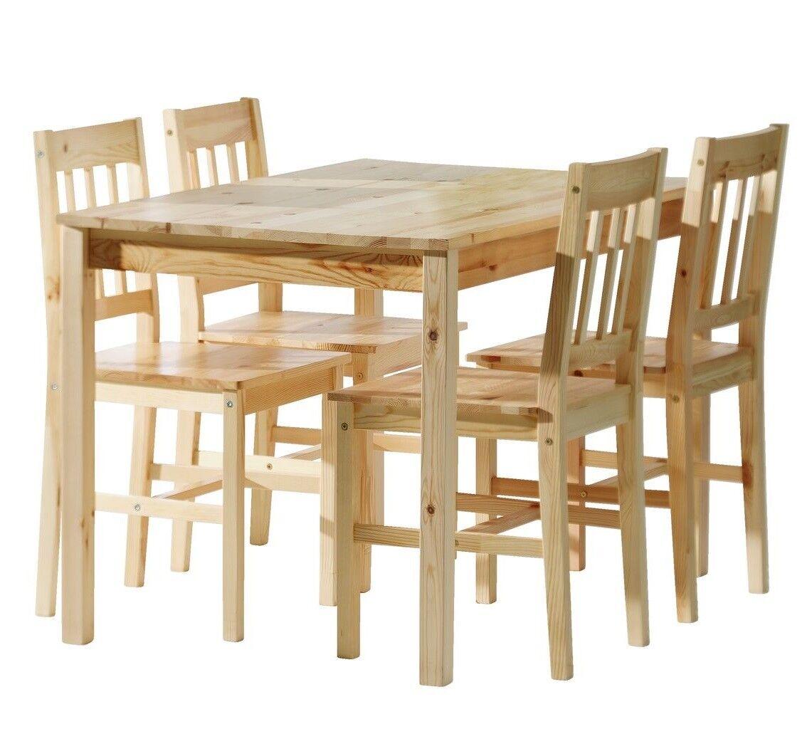 stütze am tisch oder stuhl