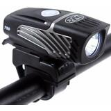 Niterider Lumina Micro 750 Lumens Cree LED Bicycle Headlight USB Rechargeable