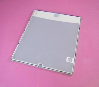 Konica Minolta Regius Rc-110 14 X 17 Cr X-ray Cassette Digital Imaging