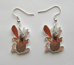 New-Captain-Caveman-comic-earrings