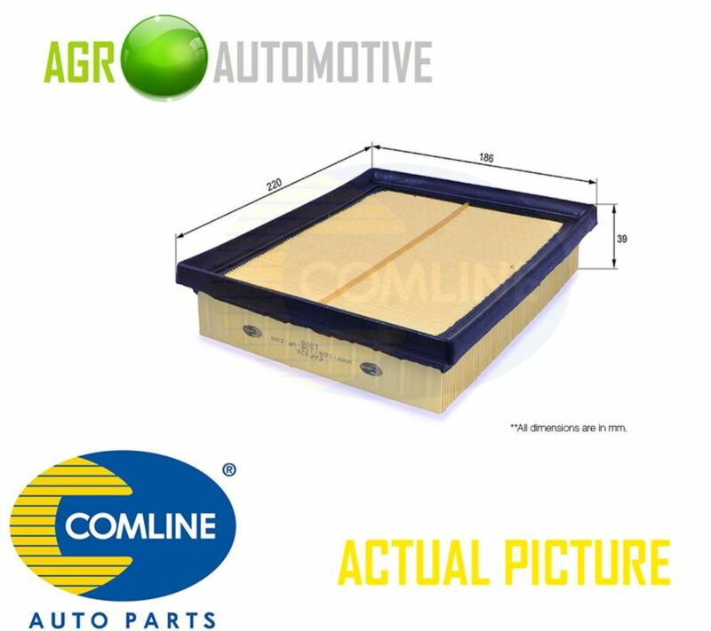 COMLINE ENGINE AIR FILTER AIR ELEMENT OE REPLACEMENT EAF826