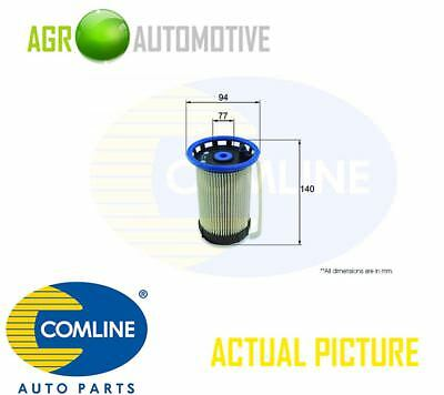 COMLINE ENGINE FUEL FILTER OE REPLACEMENT EFF315D