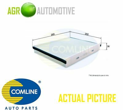 Genuine OE Quality Hella Hengst Activated Carbon Cabin Filter E3992LC