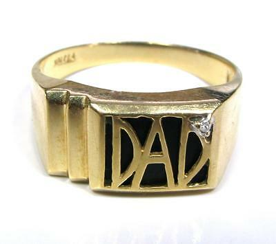 (Father Men's