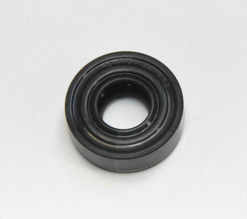 Maytag Wringer Washer PULLEY WORM SHAFT OIL SEAL 15339