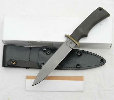 BLACKJACK USA 2001 A.G. RUSSELL exclusive A.W.A.C knife 1 of 45, orig sheath NIB
