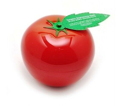 [TONYMOLY] Tomatox Magic White Massage Pack 80g  -Korea cosmetics