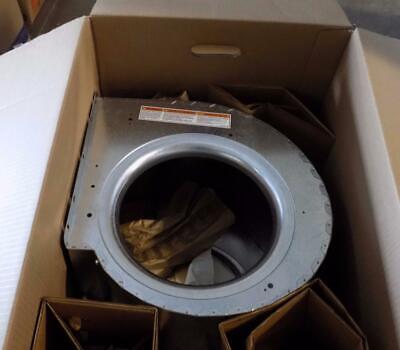 Trane F451011 Vara3r 20 X 20 Hvac Bypass Damper Assy