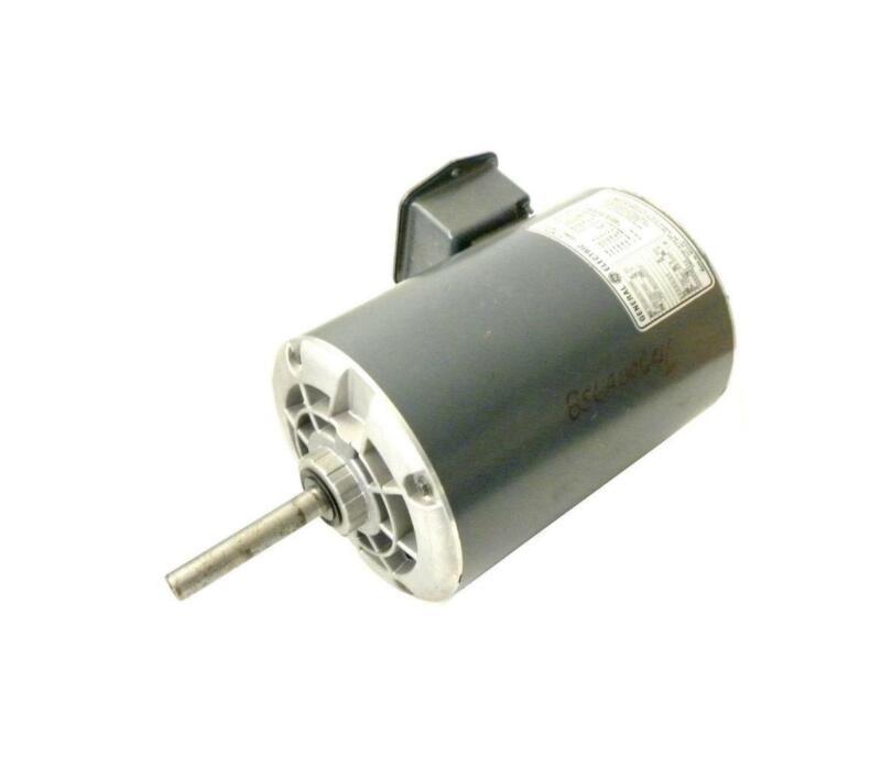 GE General Electric  5K48UG798BS  3 Phase AC Motor 1 HP
