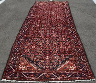 Handmade Rug Wool Rug Small Rug 64 x 56 CM  2,09 x 1,83 Ft Carpet Vintage Rug,Turkish Rug,Hallway Rug,Kilim,Home Decor