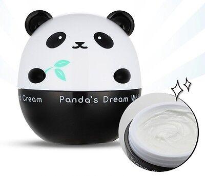 [TONYMOLY] Panda`s Dream White Hand Cream 30g  -Korea Cosmetics