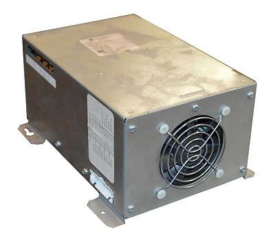 Celestica 105K24972 Power Supply Rev A Type Ap1024