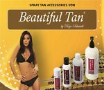 spray-tan-accessories