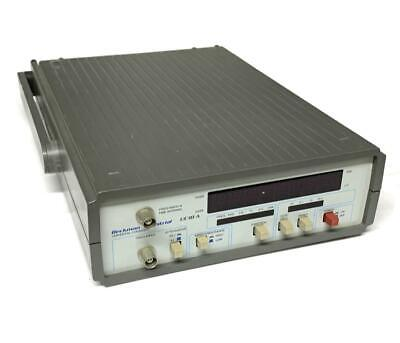 Beckman Industrial Uc10-a Universal Counter 117 Volts 15 Va Max