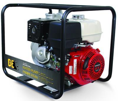 Be Pressure Wp-4013hr 4 Water Transfer Pump