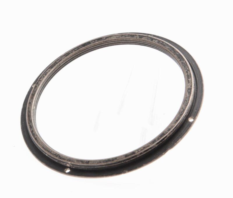 Large Format Lens Retaining Ring 61.25 mm
