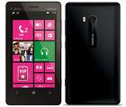 Nokia Windows Mobile Smartphones