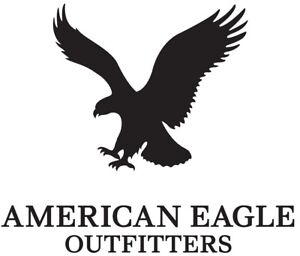 American Eagle Gift Card - Worth $50!