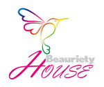 beaurietyhouse