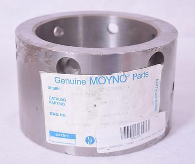 Moyno Shaft Connector Th0361
