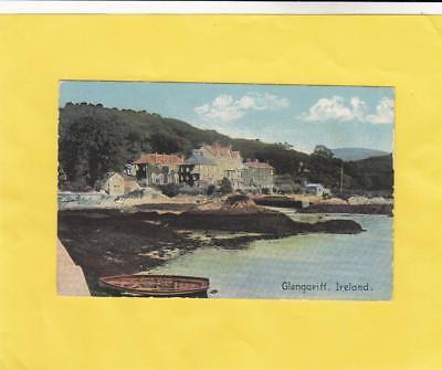GLENGARIFF   CORK   IRELAND    ( Ma 48 )