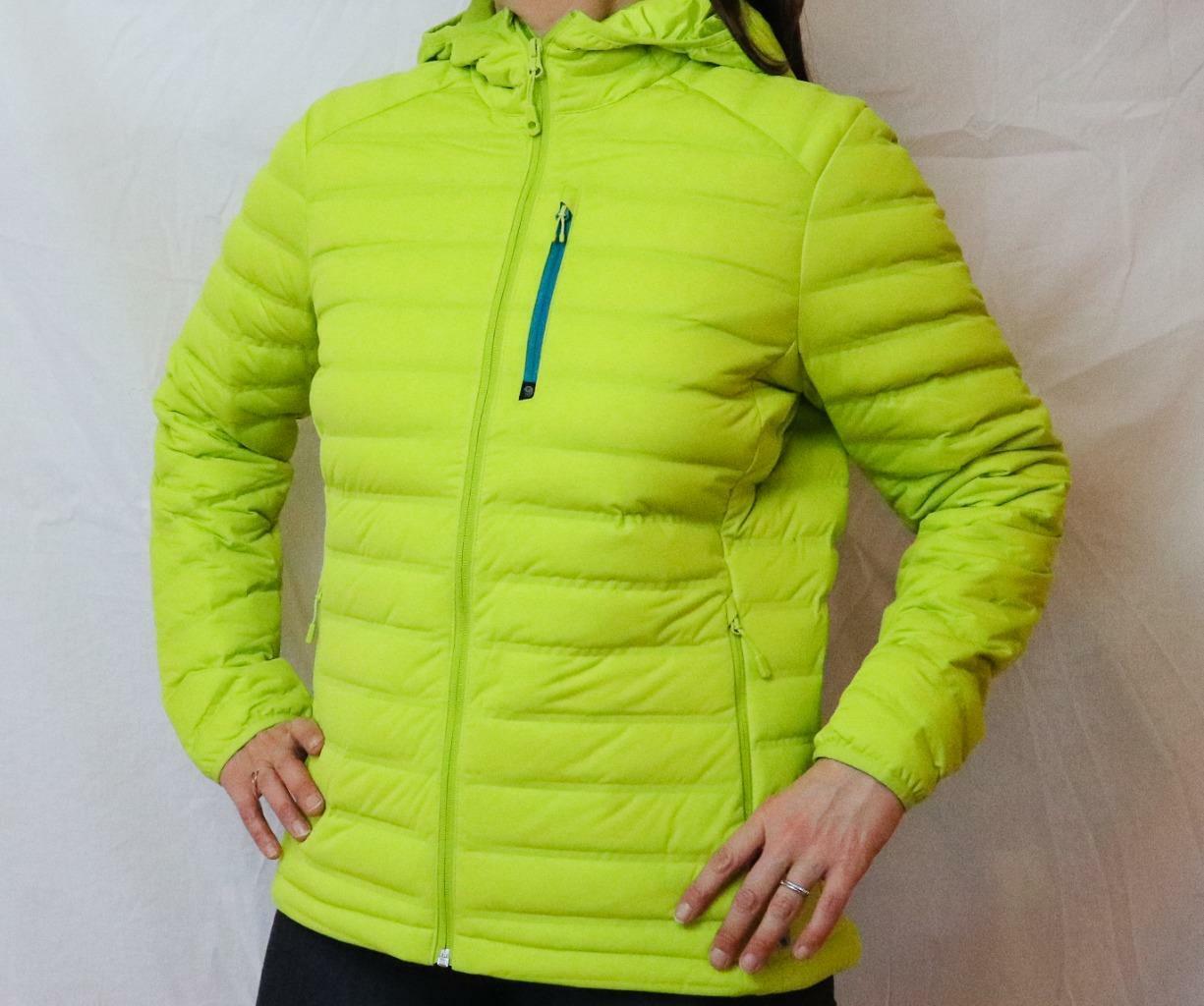 new-mountain-hardwear-stretchdown-hooded-jacket-womens-down-puffy-fresh-bud