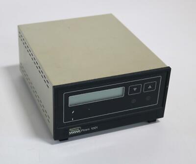 Edwards 1001 Pirani Vacuum Gauge Controller