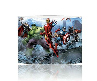 phrases Light Up punch and Sound-Neuf Marvel Avengers Hero Power Punch Hulk 20