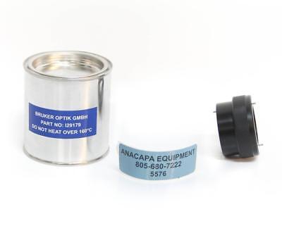 Bruker Tensor 27 Spare Parts I22675 Ecl01 Bruker Optik I29179 Dessicant 5576