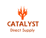 Catalyst Direct Supply