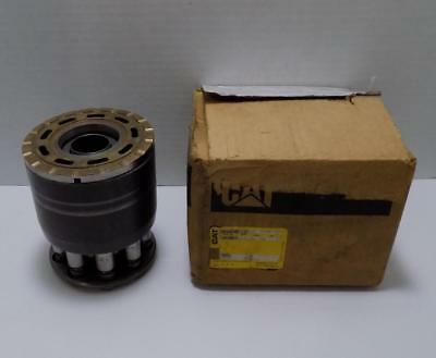 Caterpillar 6r-2550 Oem Hydraulic Pump Parts Kit 4320-01-388-5804 Nos