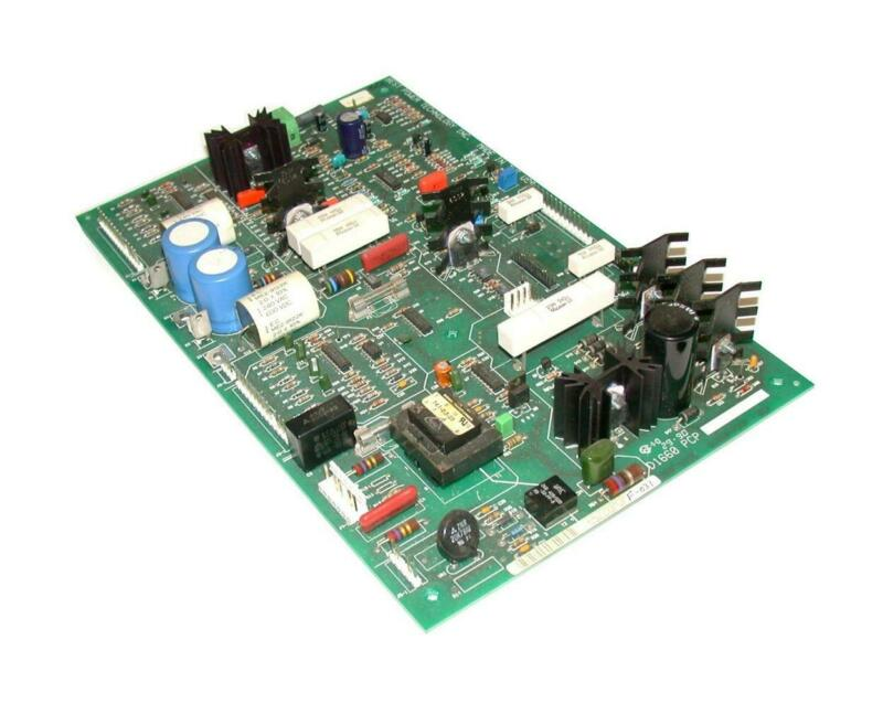 Best Power Technology  D1660 PCP  D1660 PCNA-067  Circuit Board