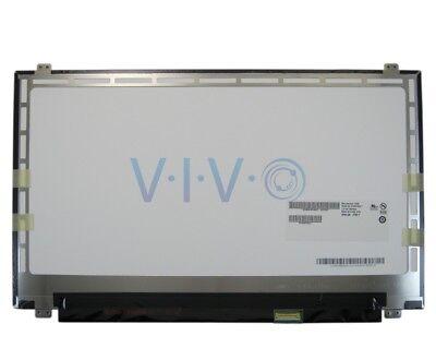 New HP 15-1233WM 15-F233WM L0T33UA LED LCD Screen Display for Laptop 15.6