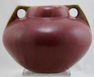 Fulper Art Pottery Pottery China Pottery Glass For Sale 394