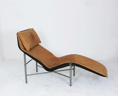 Skye Chaise Lounge by Tord Björklund for Ikea,